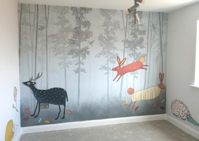 childrens room12