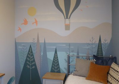 childrens room15