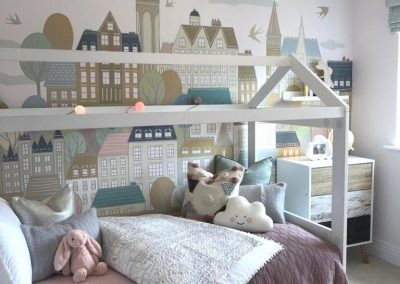 childrens room28