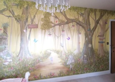 childrens room29